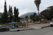 El caso reportado se trató de un paciente oriundo del municipio de Soledad Atlántico