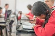 El retorno gradual y progresivo de la prestación del servicio educativo en las aulas sera a partir del 1 de agosto