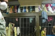 Se reportó una mortalidad en un hombre de 65 años, de ocupación comerciante y la cual aún no ha sido reportada por el INS