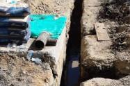 Se reiteró la importancia de la vinculación de los municipios al Plan Departamental de Agua PDA, para la gestión y ejecución de proyectos