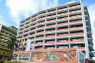 La Asamblea Departamental del Tolima, mediante la Ordenanza fijo los días 24 y 29 de Junio de cada año como Días Cívicos