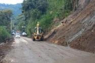 La ejecución de las obras tendrán una inversión de la gobernación por $13.854 millones