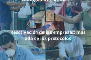 Protocolos de bioseguridad y nuevos modelos de negocio