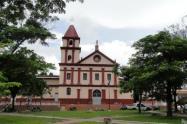 Contra el fallo de primera instancia se interpuso recurso de apelación que será resuelto por la Procuraduría Regional del Tolima