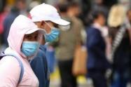 El municipio de El Líbano reportó el primer muerto por Covid-19 llegando el Tolima a 16 fallecimientos por la pandemia
