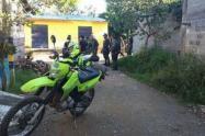 Los hechos registrados donde se violo el aislamiento social fueron puestos en conocimiento de la Procuraduría Regional del Tolima
