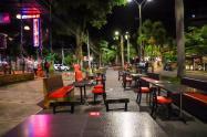 Restaurantes Cali