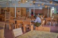 Restaurantes de Ibagué