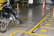 Revisión Técnico-Mecánica en Ibagué