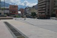 El Tolima presenta un municipio con afectación alta Covid-19, uno moderado, 28 bajos y 17 sin Coronavirus