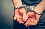 Banda delincuencial 'Los Colonos' se dedicaba a la distribución de sustancias como marihuana, base de coca, marihuana tipo crippy y cocaina