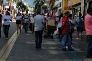 El Tolima reporto 141 nuevos contagios de Covid-19 para un acumulado de 1.669 casos de la pandemia