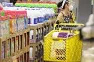Vestuario, electrodomésticos, elementos deportivos, juguetes, útiles escolares y bienes e insumos agropecuarios no tendrán IVA