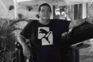 Monroy Castro durante muchos años fue el Director de Radio Super Ibagué, hoy La FM de RCN radio Ibagué
