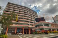 Contraloría departamental concluyó que la gobernación del Tolima, sufrió un presunto daño patrimonial por $1.946 millones de pesos