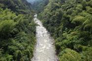 Llamado a los municipios del Tolima para que reactiven los protocolos de contingencia para la temporada de más lluvias