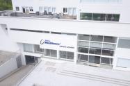 Neiva contará con una nueva  sala de Unidad de Cuidado Intensivos