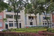Personería requirió a la Secretaría administrativa, INFIBAGUÉ, IBAL, Gestora Urbana e IMDRI