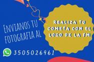 Festival del viento - La FM Ibagué