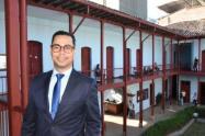 El Ministerio Público calificó la falta del rector del Conservatorio del Tolima como grave, a título de culpa grave
