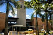 A partir de la próxima semana, terminales de transportes intermunicipales en el Huila, retoman actividades