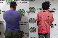 Sujetos agredieron mujeres en Ortega y Natagaima