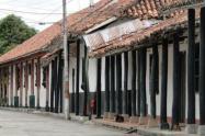 Aquileo Medina, aseguró que con esta iniciativa se busca atraer mayor turismo al departamento en temas culturales
