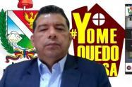 Los cinco proyectos tienen que ver con la incorporación de recursos al presupuesto de ingresos y gastos del Departamento del Tolima