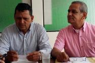 Le exigieron a la alcaldía de Ibagué, resuelva el Pliego Unificado de Peticiones presentado