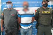 Carcel para 'Monstruo de la Martinica' por abusar de su hijastra