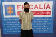 Capturado homicida de un hombre en el barrio Yuldaima de Ibagué