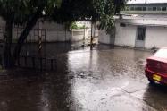 lluvias - Alcaldía de Ibagué