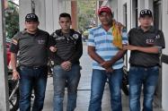 A 37 años de prisión condenaron a padre e hijo por el homicidio de un niño de 12 años en Armero- Guayabal