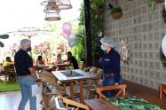 operativos bares Ibagué