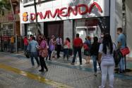 Valencia enfatizó que el compromiso para superar la pandemia desde el primer día de reapertura económica, también es de la ciudadanía