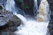 Se ahogó menor en Falan - Tolima