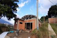 Salón comunal de Rosa Badillo