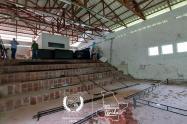 Universidad del Tolima en Lérdia