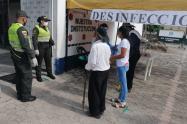 Recomiendan protocolos de bioseguridad en elecciones de Valle de San Juan