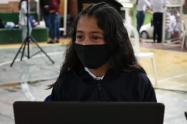 Dificultades de estudiantes del Tolima para acceder a la educación virtual