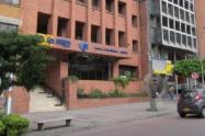 Fueron seleccionados nueve Centros de Desarrollo Empresarial, entre los que se destaca la Cámara de Comercio de Ibagué