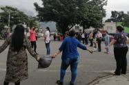 Comfenalco instauró acción de desacato contra el director de Comfatolima Nelsón Norbey Quintero por derecho a la educación