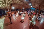 Cultura en tu territorio Ibagué