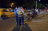 inmovilizados motos Ibagué