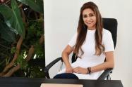 La iniciativa de autoría de la congresista tolimense, Adriana Matiz, busca establecer un beneficio a estos grupos poblacionales