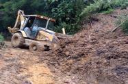 Sector Achote La Martinica Ibagué
