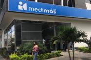 Medimás Santander