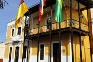 Por el delito de concusión fueron judicializadas dos exfuncionarias de la Alcaldía de El Espinal