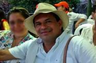 Formulan cargos contra exalcalde de Mariquita – Tolima