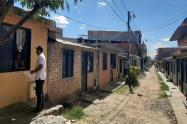 casa digna, vida digna en Ibagué